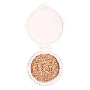 Dior Capture Dreamskin - Moist & Perfect Cushion - PA+++ La Recharge - 15 g - SPF 50