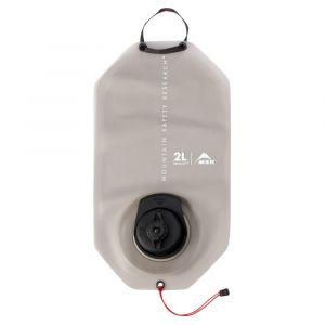 MSR Réservoirs Dromlite 2l - Taille One Size