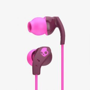 Skullcandy Method - Écouteurs intra-auriculaires avec micro