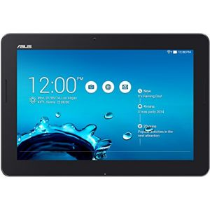Asus TF303CL-1D023A - Tablette tactile 10,1'' 16 Go sous Android avec dock clavier