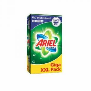 Ariel Actilift Professionnel en poudre - baril 85 lavages