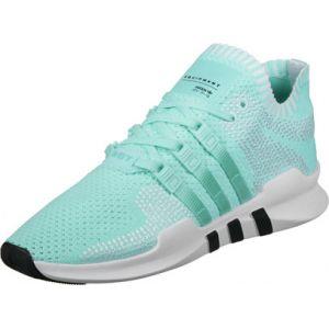 Adidas Eqt Support Adv Pk W chaussures auqa/white 37 1/3 EU