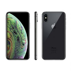 Apple IPhone XS 4Go de RAM / 64Go Gris sideral