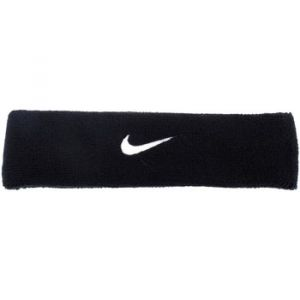 Nike Bandeau - ALL SPORTS EQUIPMENT