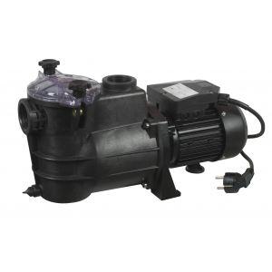 Ribiland PRSWIM550 - Pompe de filtration pour piscine 550/700 Watts