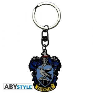 Abystyle Porte-clés Harry Potter - Serdaigle