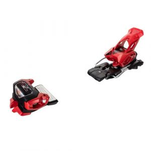 Head Fixations Attack 13 Gw Brake 110 [a] Red
