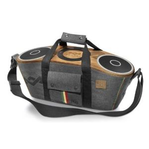 The House of Marley Bag Of Riddim - Enceinte collection Jammin