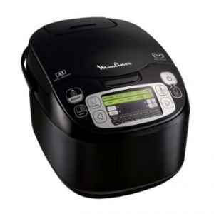 Moulinex MK815800 - Mijoteur électronique