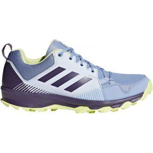Adidas TERREX Tracerocker - Chaussures Femme - bleu UK 5,5 / EU 38 2/3 Chaussures trekking & randonnée