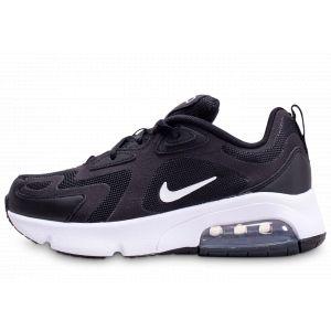 Nike Chaussure Air Max 200 pour Enfant plus âgé - Noir - Taille 38