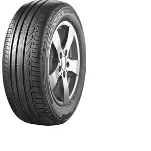 Bridgestone Pneu auto été 225/45 R17 94W Turanza T001