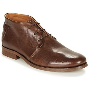 Kost Boots PAISIBLE 39 Marron - Taille 40,41,42,43,44,45