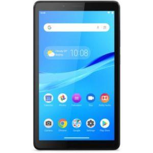 Lenovo Tablette Android Pack M7 TB-7305F + coque + film écran