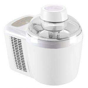 Trebs 99325 Thermo - Machine à glace électrique