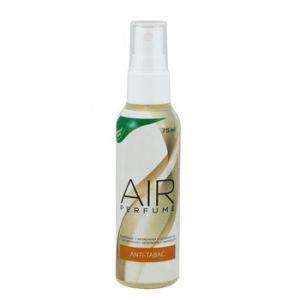 Air Perfume Désodorisant voiture Natural Fresh Anti-tabac