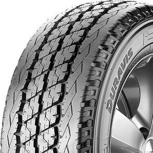 Bridgestone Pneus auto DURAVIS R630 175/75 R16 101R - Pneus auto ETE