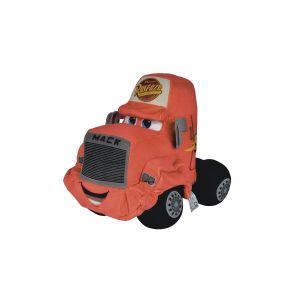 H.Koenig Peluche Cars Mack