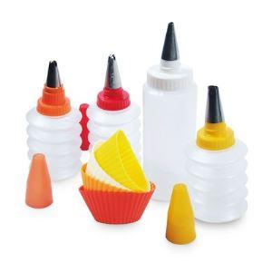 Yoko Design Dénoyauteur multifruits automatique en plastique