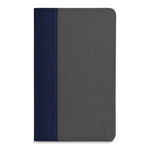 "Belkin F7P335btC01 - Etui/Stand Classic pour Samsung Galaxy Tab A 8"""