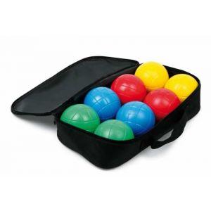 Legler 2840 - Jeu de boules 8 boules