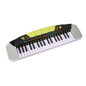 Simba Toys Clavier moderne style