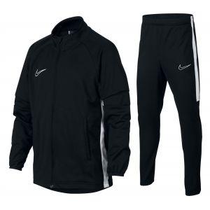 Nike Survêtement de football Dri-FIT Academy pour Enfant plus âgé - Noir - Couleur Noir - Taille XL