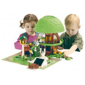 vulli magic 39 land klorofil arbre magique comparer avec. Black Bedroom Furniture Sets. Home Design Ideas
