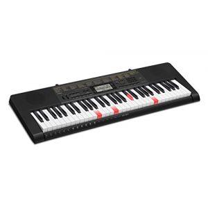 Casio LK -135 Clavier Musique