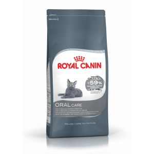 Royal Canin Nutrition Oral Sensitive 30 Adult - Sac 8 kg