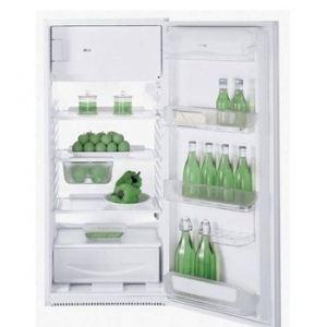 Scholtes RSZ 2331 L - Réfrigérateur intégrable 1 porte