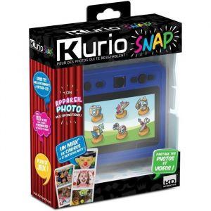 Kurio Snap - Appareil photos pour enfant