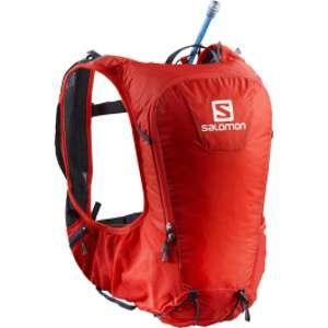 Salomon Skin Pro 10 Set - Sac à dos trail