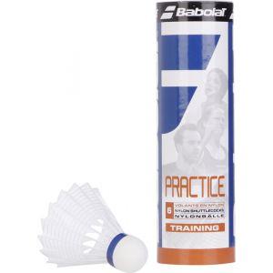 Babolat Practice Blanc U