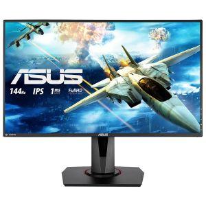 "Asus 27"" LED - VG279Q"
