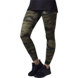 Urban classics Collants Legging imprimé camo Autres - Taille EU S,EU M,EU L,EU XL,EU XS