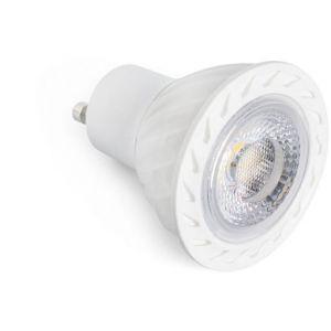 Faro 17319 ampoule GU10 LED 8W 4000K 38° dimable