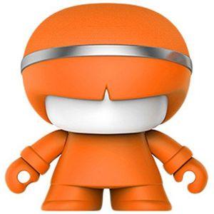 Xoopar XBoy - Enceintes figurines sans fil 2.0