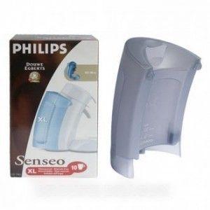 Philips 7513923 - Réservoir XXL pour Senseo