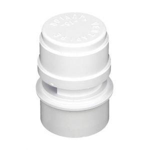 Ceta Aérateur a membrane PVC O32-40
