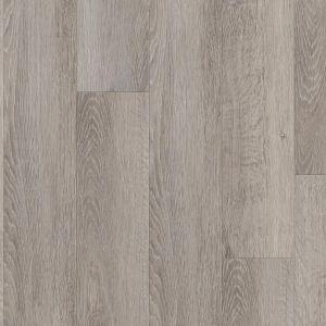 Gerflor Senso Lock 20 `0776 Wood 6`
