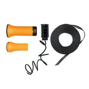 Fiskars Kit poignée et sangle pour coupe-branches UPX86