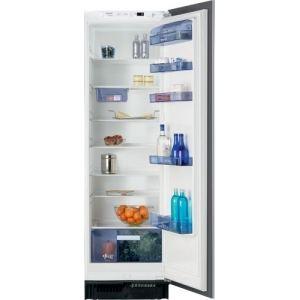 Brandt BIL1372SI - Réfrigérateur intégrable 1 porte