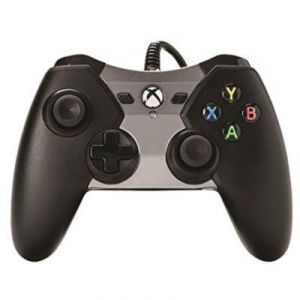 PowerA Manette filaire lumineuse SPECTRA pour Xbox One