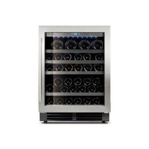 Le chai Cave a vin encastrable LM480