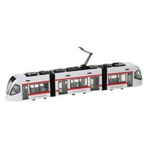 John World Tramway