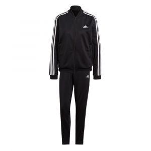 Adidas Survêtement 3S TR TS Noir - Taille L
