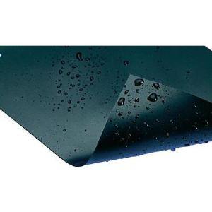 Oase 50659 - Revêtement de bassin AlfaFol 8 x 6 m 0,5 mm