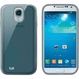 Belkin 778540 - Coque de protection pour Galaxy S5