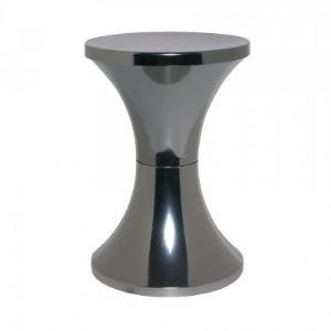 tabouret tam tam blanc comparer 9 offres. Black Bedroom Furniture Sets. Home Design Ideas